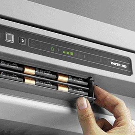 Picture for category dodatna oprema za hladilnike