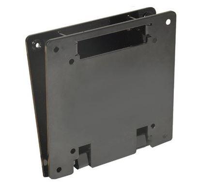 Naklonski adapter MCC29113 za stenske nosilce