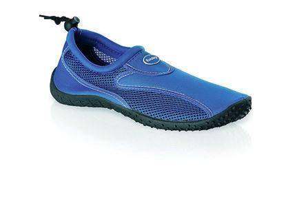 Aqua čevlji Cubagua unisex