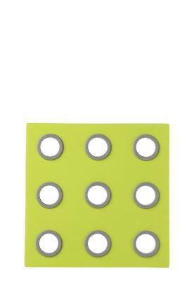 Podstavek za lonec Domino