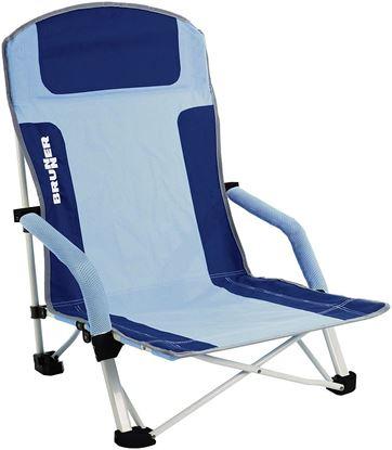 Stol za plažo Bula