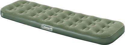 Napihljiva postelja Compact Single