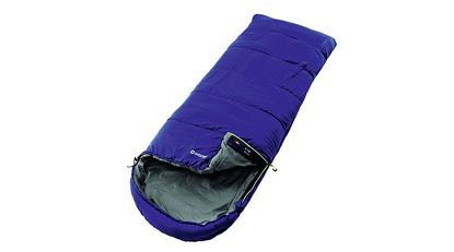 Spalna vreča Campion