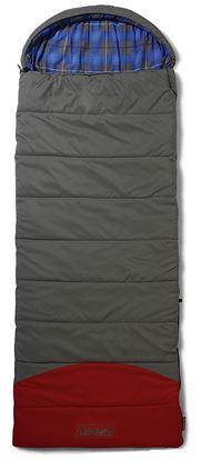 Spalna vreča Basalt Comfort
