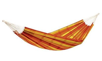 Viseča mreža Barbados Papaya