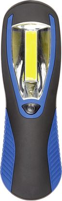 Delovna svetilka COB LED 3W