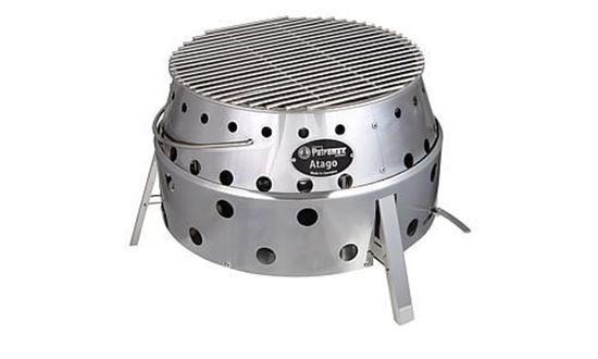 BBQ žar Atago