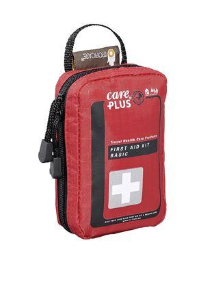 Prva pomoč First Aid Kit Basic