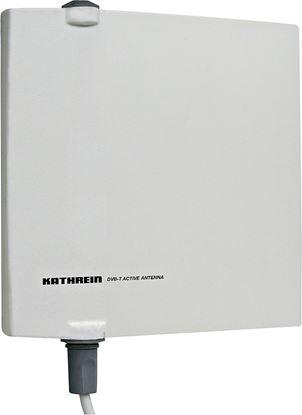 DVB-T antena outdoor BZD 40