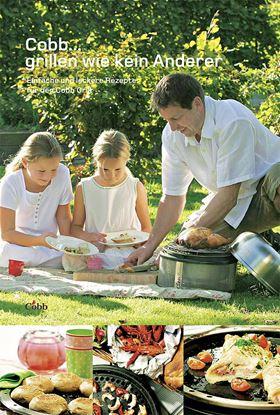 Kuharska knjiga - slastna nujnost