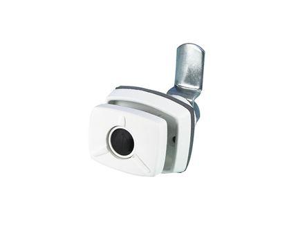 Ključavnica z zatičem FF-sistem ZWO/HSC