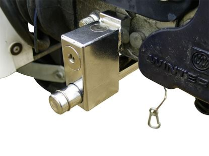 Zaščita pred krajo Compact Winterhoff WS 3000