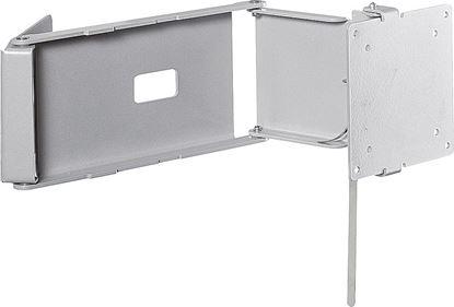 Flex stenski nosilec za televizor CFW 300