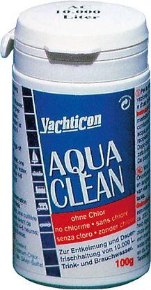 Konzervans za pitno vodo Aqua Clean prašek