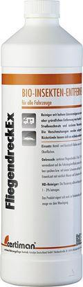 Čistilo FliegendreckEx 1 l