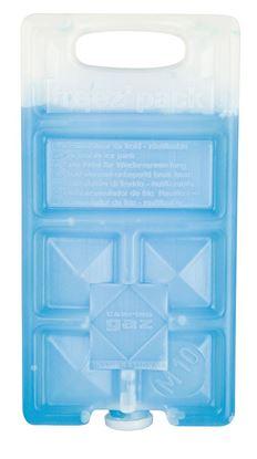 Hladilni vložek Freez Pack, Model M10