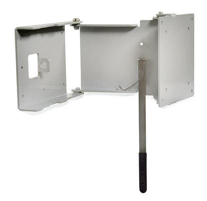 Flex stenski nosilec za televizor CFW 200