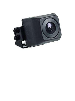 Kamera za vzvratno vožnjo Safety CS100MELA