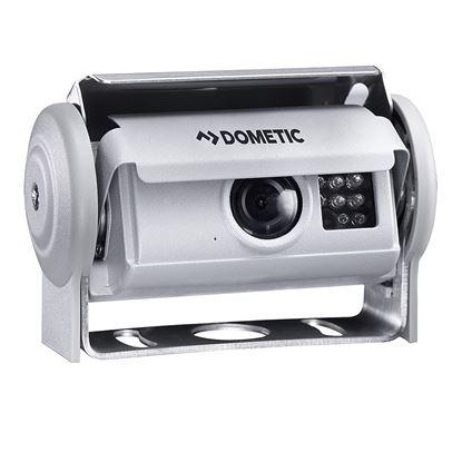 Kamera PerfectView CAM80