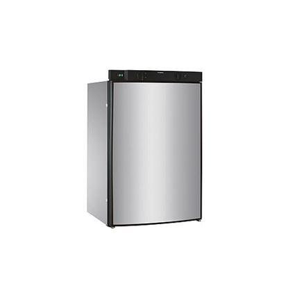 Hladilnik RM 8505 AES vžig 100 l, odpiranje levo
