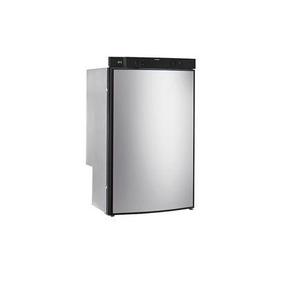 Hladilnik RMS 8400