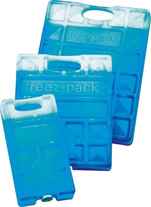 Hladilni vložek Freez Pack, Model M20