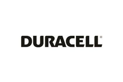 Bilder für Hersteller Duracell