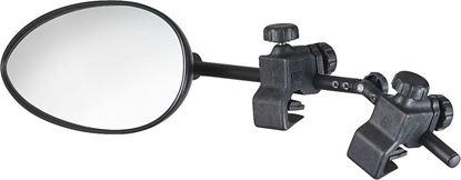 Picture of Dodatno ogledalo Speed Fix Mirror XXL