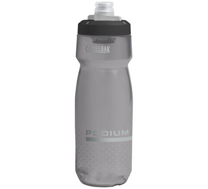 Picture of Bidon CAMELBACK PODIUM 0,62L
