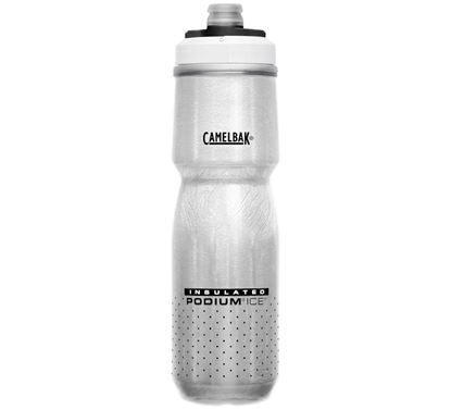 Picture of Bidon CAMELBACK PODIUM ICE 0,62L