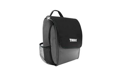 Picture of Praktična viseča torba za toaletne potrebščine