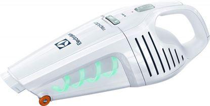 Picture of Sesalnik Electrolux ZB5003W