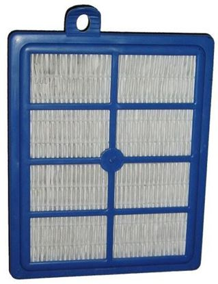 Picture of Hepa filter EFH12E ELECTROLUX