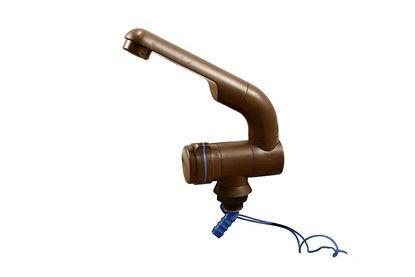 Picture of Armatura - vodna pipa Compact