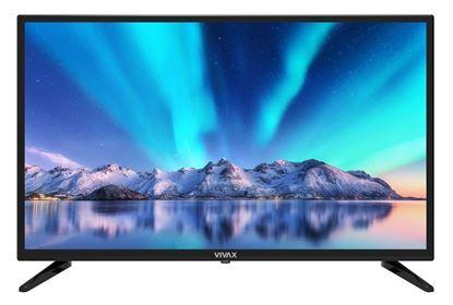 Bild von LCD 32LE79T2 VIVAX
