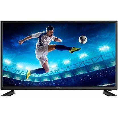 Bild von VIVAX LED TV-32LE77SM