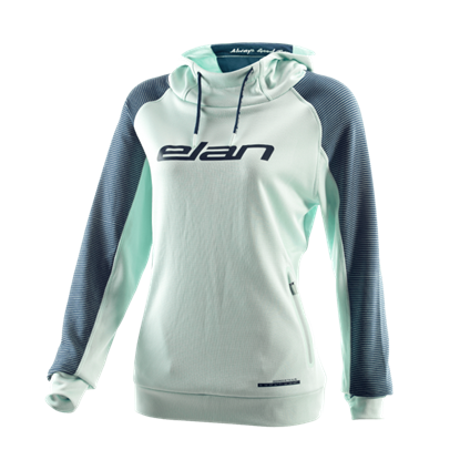 Picture of TRAINING HOODIE