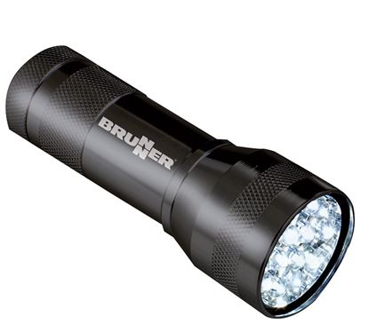Picture of LED LUČKA NYTRO 9