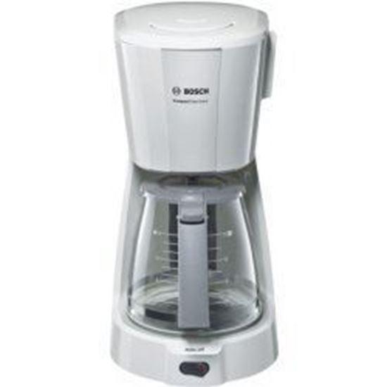 Picture of Aparat za filter kavo  Bosch TKA3A031