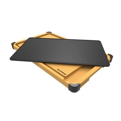 Picture of Bambusova deska za meso Broil King