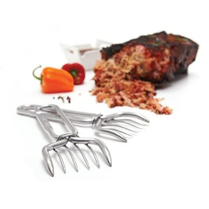 Picture of Vilice za Pulled Pork