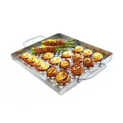 Picture of Topper Broil King