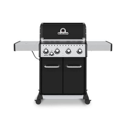 Picture of Broil King BARON™ 440