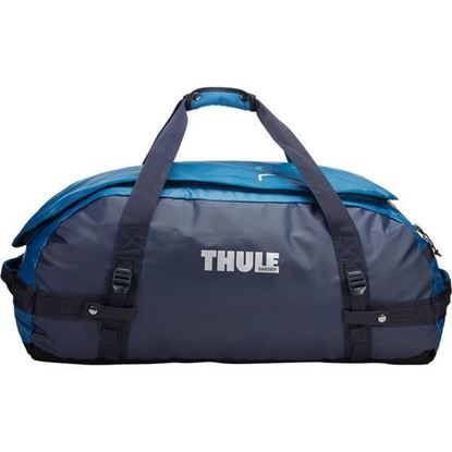 Picture of TORBA CHASM 90 L POSEIDON THULE  |  221302